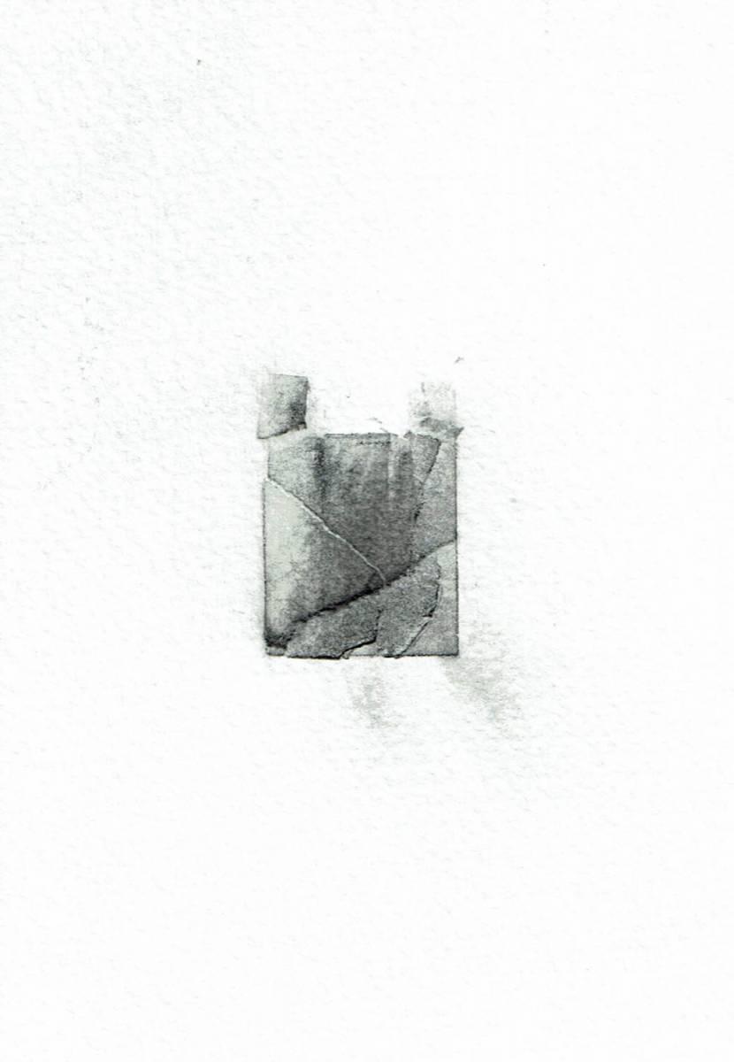 Graphic Explotion2